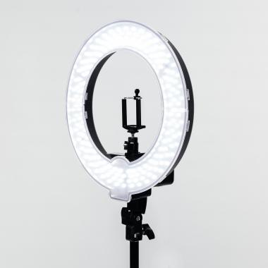 Ring Lamp для визажиста