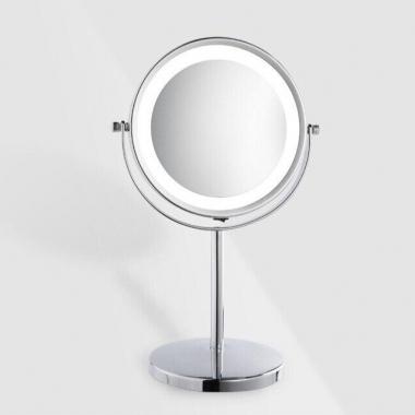 Зеркала макияжа