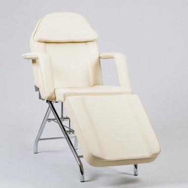 Кресла с рег. удостоверением