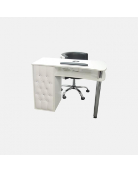 """Маникюрный стол """"Хирономо"""""""