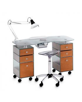 """Маникюрный стол """"187 LX"""""""