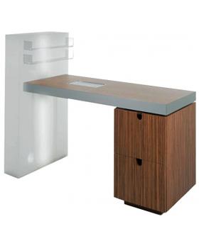 """Маникюрный стол """"Gloss"""""""