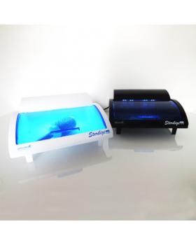 "Стерилизатор ""Sterilize UV-C LED"""