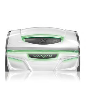 """Горизонтальный солярий """"Luxura X7 38 SLI"""""""