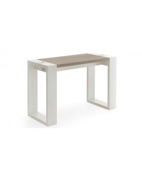 """Маникюрный стол """"LIVING"""""""