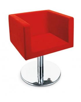 """Кресло для холла """"DICE A"""""""
