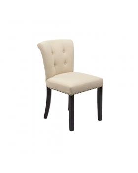 """Кресло клиента маникюра """"Тайна"""""""