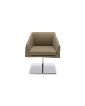 """Кресло маникюрное для клиента """"BOULEVARD"""""""