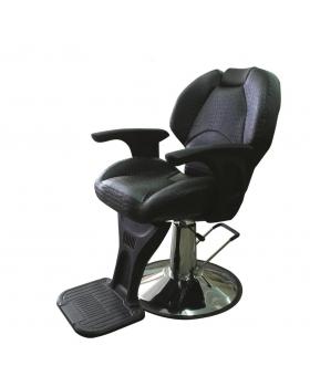 """Кресло мужское barber """"МД-8770"""""""