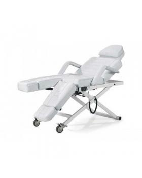 Кресло педикюрное «Универсал»