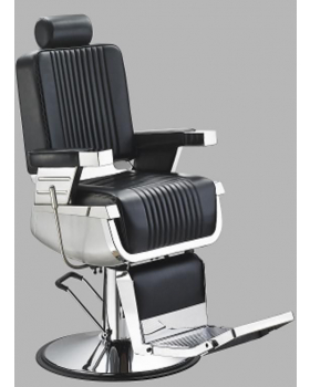 """Мужское барбер кресло """"A300"""""""