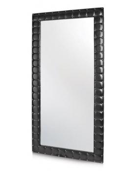 """Мужское зеркало барбер """"Гламрок"""""""