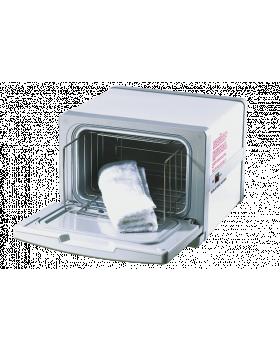 """Нагреватель для полотенец """"HOT-CABI 6 UV"""""""