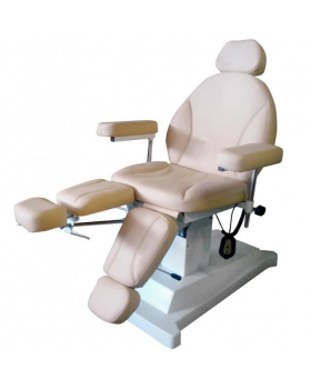 """Педикюрное кресло """"МД-03"""""""