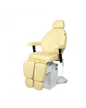 """Педикюрное кресло """"P-03"""""""
