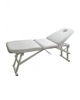 Стол массажный 3-секционный