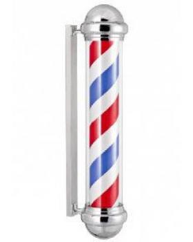 """Вывеска Barber Pole """"429"""""""