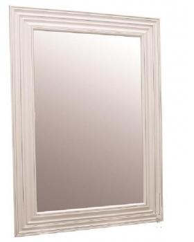 """Зеркало """"ВИНТАЖ"""""""