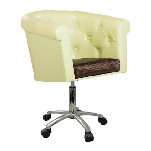 """Кресло клиента маникюра """"Соната"""""""