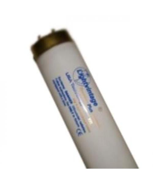 "Лампа ""Lightvintage Turbo Plus 24/180 WR XL"" (190 см)"
