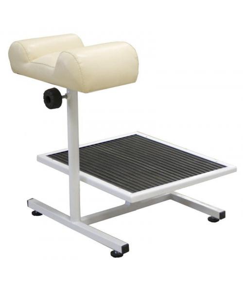 """Подставка """"НЬЮ"""" для педикюрного кресла"""